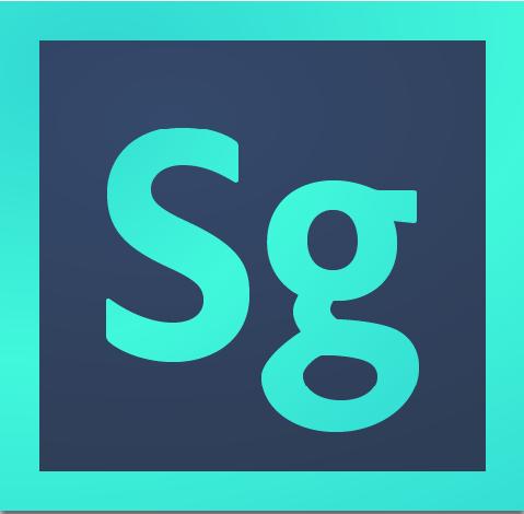 Adobe SpeedGrande