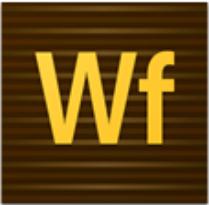 Adobe Web Fonts