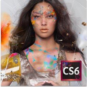 D&W Premium CS6