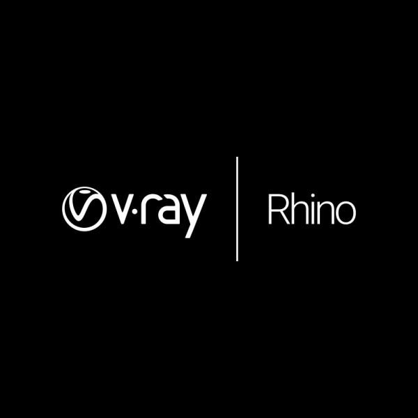 V-Ray 3 dla Rhino Workstation Plus Upgrade