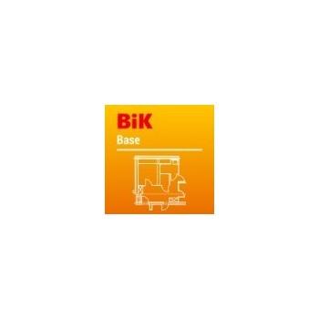 BIK Base
