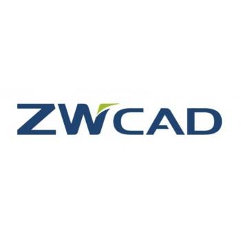 ZWToolbox 2018