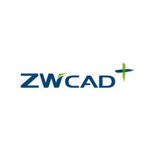 Aktualizacja ZWCAD Standard do ZWCAD 2018 Standard