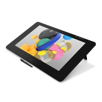 Tablet LCD Wacom Cintiq Pro 24 4K DTK-2420 + Adobe Creative Cloud Foto 1 rok