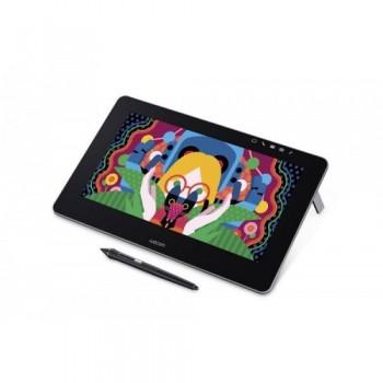 Tablet LCD Wacom Cintiq Pro 13 (DTH-1320A) Wacom Link Plus +  Adobe Creative Cloud Foto 1 rok
