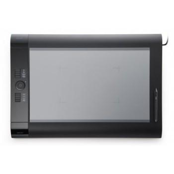 Tablet Intuos4 XL DTP (PTK-1240-D)
