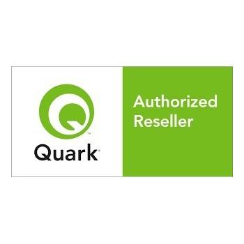 QuarkXPress 2019 Win/Mac licencja komercyjna + QuarkXPress Advantage
