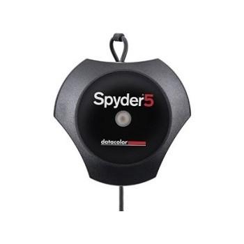 Datacolor Spyder5Pro™