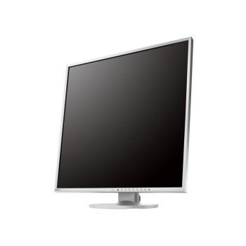 "EIZO Monitor LCD 27"" EV2730Q-BK (1:1), IPS, LED, FlexStand3, czarny."