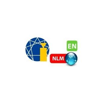 progeCAD 2019 Professional NLM EN
