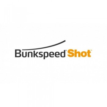 Bunkspeed Shot 2014 - Floating (EN, WIN, LIC)
