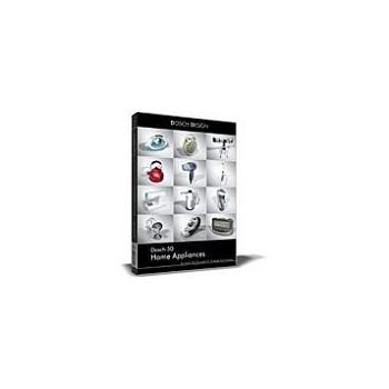 Dosch 3D: Home Appliances