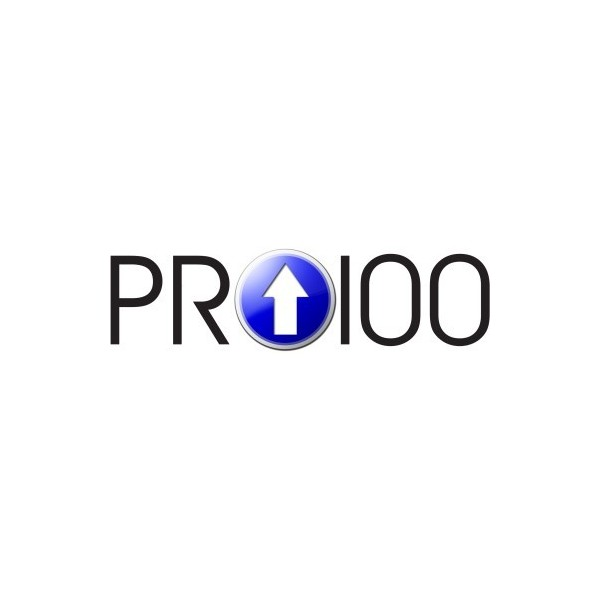 PRO100 v5 Salon + Adobe CC