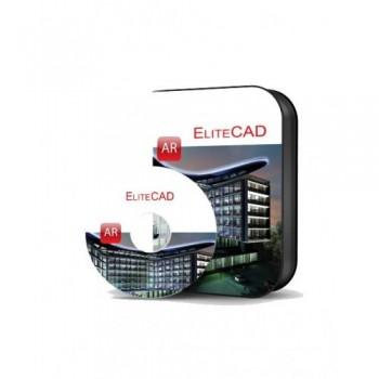 EliteCAD AR
