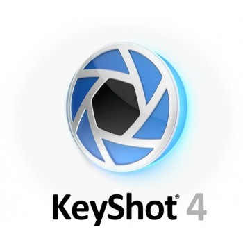 KeyShot 5 + Animacja