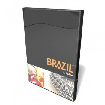 Brazil EDU LAB KIT