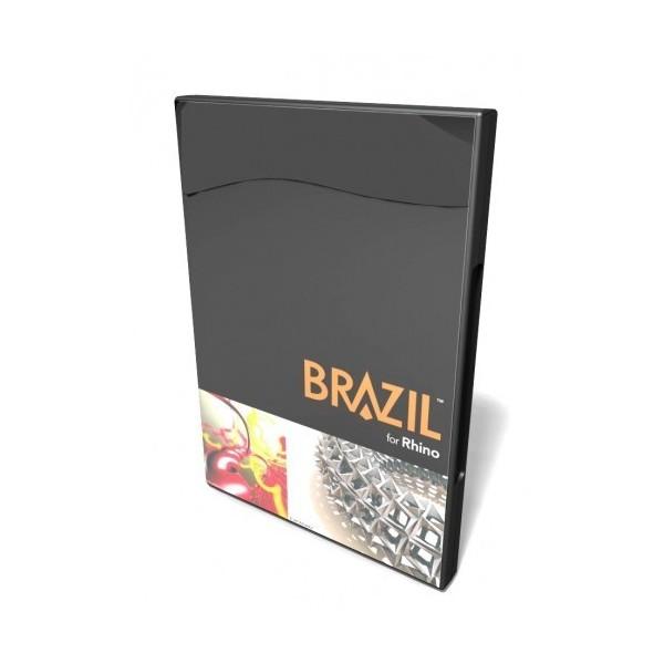 Brazil EDU LAB KIT