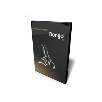 Bongo 3D EDU