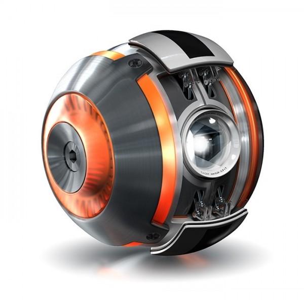 Strata Design CX 7 (WIN)