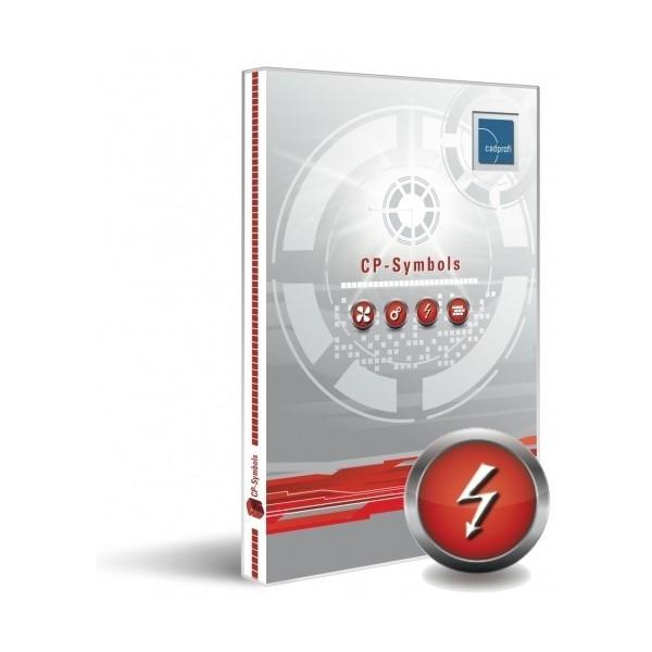 CP-Symbols Electrical +Adobe CC