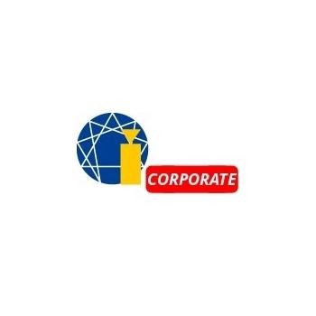 progeCAD Professional Corporate Country +Adobe CC