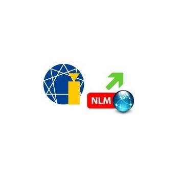 Aktualizacja do wersji NLM 2019 EN z wersji NLM 2018 EN