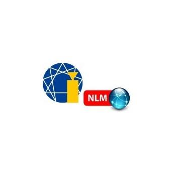 progeCAD 2019 Professional PL - NLM
