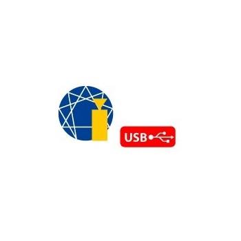 progeCAD 2019 Professional PL - USB