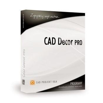 CAD Decor Pro
