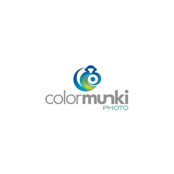 X-Rite ColorMunki Photo