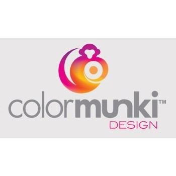 X-Rite ColorMunki Design