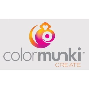 X-Rite ColorMunki Create