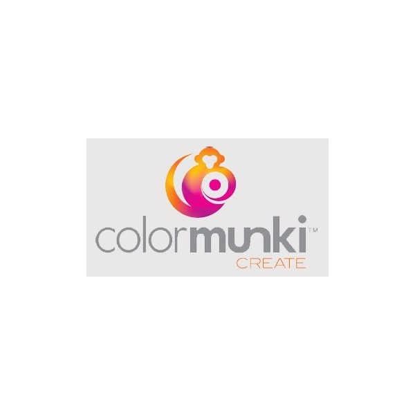 X-Rite ColorMunki Create