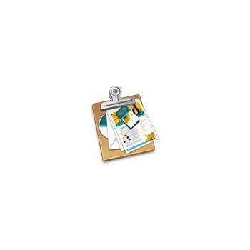 BeLight Printfolio Bundle - licencja pojedyńcza, ENG, MAC