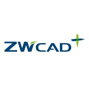 ZWCAD 2012 Standard - PL/ENG wersja z wyprzedaży +Adobe CC