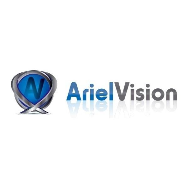ArielVision (EN, WIN, LIC)