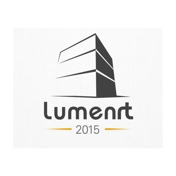 LumenRT 2015 Studio (EN, WIN/MAC, LIC)