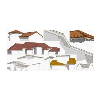 Instant Roof Nui (EN, WIN/MAC, LIC)