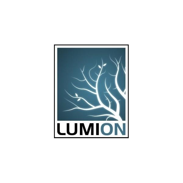 Lumion (EN, WIN, LIC)