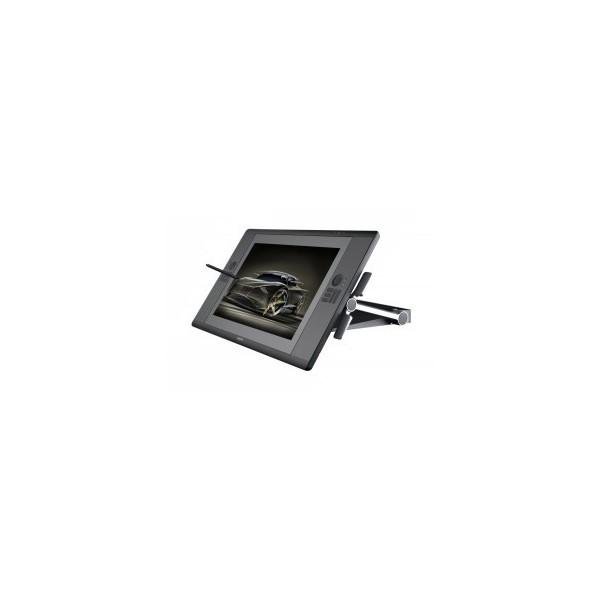 Tablet Wacom LCD Cintiq 24HD