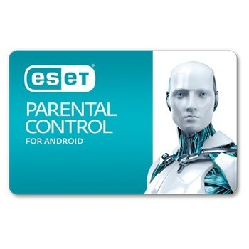 ESET Parental Control - Android