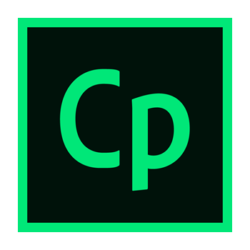 Adobe Captivate for Teams ENG Win/Mac