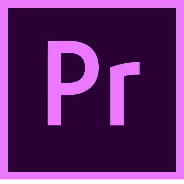 Premiere Pro CC for Teams ML Win/Mac