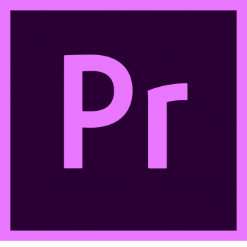 Premiere Pro CC for Teams ENG Win/Mac
