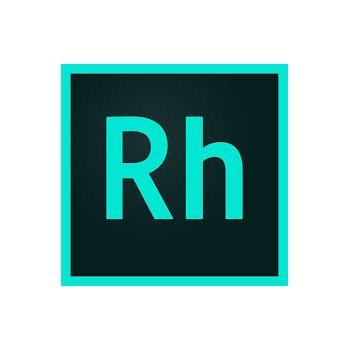 Adobe RoboHelp ML Win