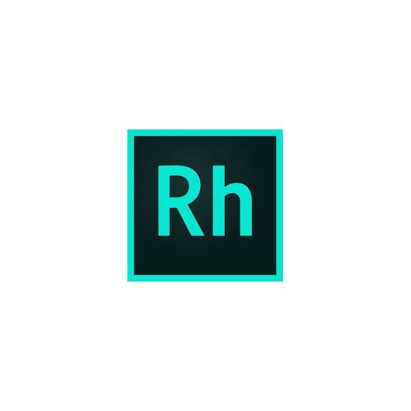 Adobe RoboHelp ENG Win