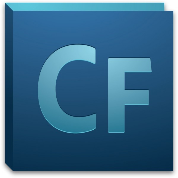 Coldfusion Builder v.2018 WIN/MAC ENG
