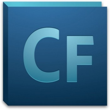 ColdFusion Ent v.2018 Win/Mac Eng Upg z v.2016