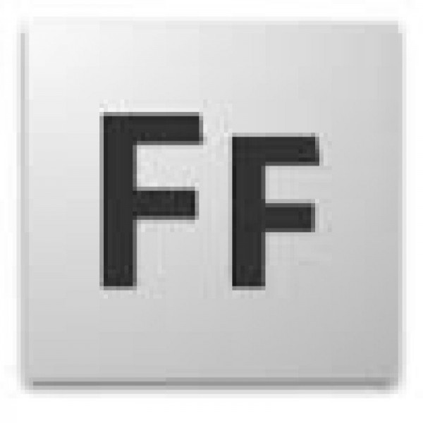 Font Folio v.11.1 Win/Mac Upg z v.11