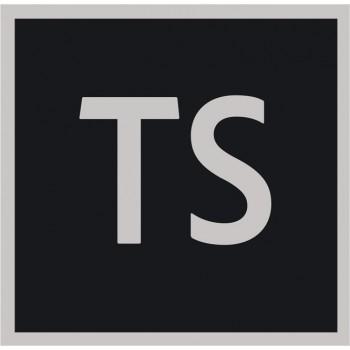 TechnicalSuit 2019 v.8 Eng Win Upg z 7